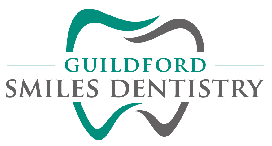 Guildford Smiles Dentistry