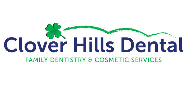 Clover Hills Dental