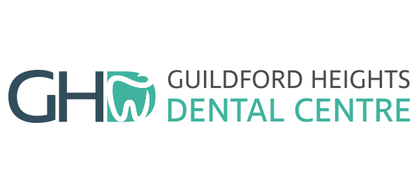 Guildford Heights Dental