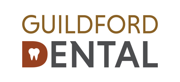 Guildford Dental