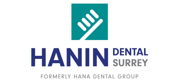Hanin Dental Surrey