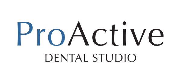 Invisalign Provider Proactive Dental Surrey