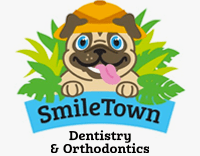 Smile Town Dentistry, Burnaby Invisalign Provider