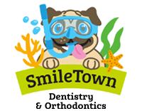 Smile Town Dentistry Langley