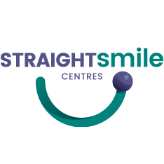 Straight Smile Centres, Authorized Invisalign® Providers in BC