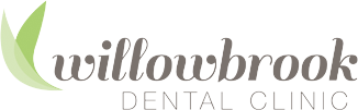Willowbrook Dental Clinic, Langley Invisalign Provider